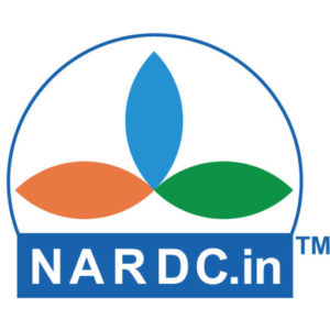 NARDC.in