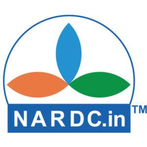 NARDC.in